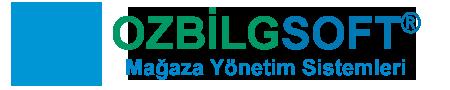 OzBilgSoft ® Türkiye'nin Lider Akıllı E-Ticaret Yazılım Sistemleri
