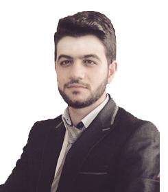 Abdulsamet ÖZTÜRK