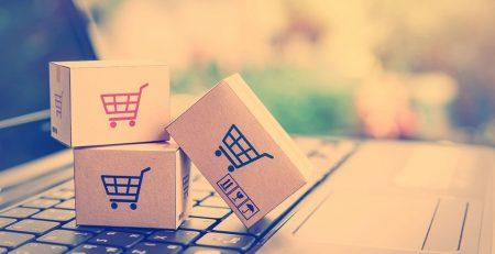 e-ticaret-nedir