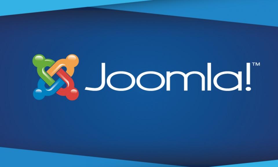 joomla ucuz site yap