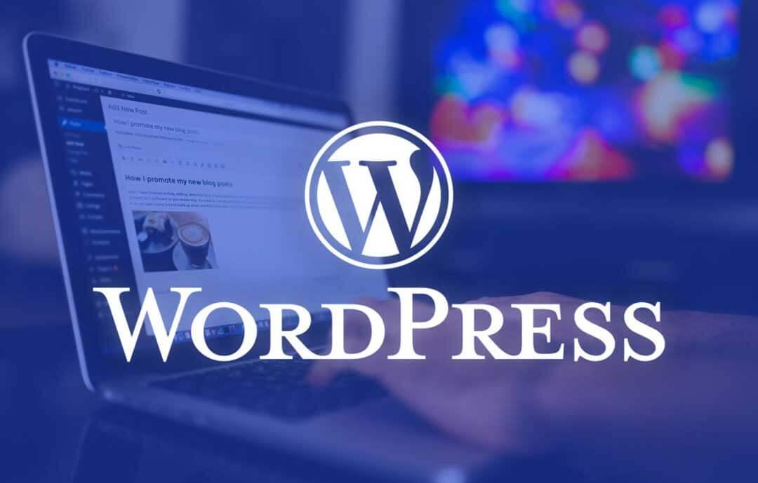 wordpress nedir