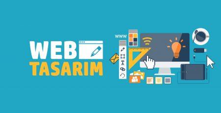 karsin en iyi web tasarim firmasi