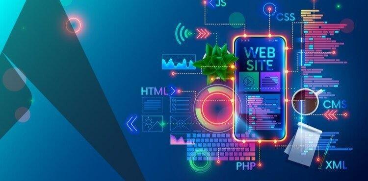 Iğdır web tasarımı